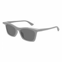 Balenciaga 'BB0099S-002' Sunglasses
