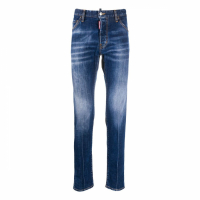 Dsquared2 Jeans 'Faded' pour Hommes