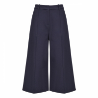 Pinko Women's 'Cropped' Trousers