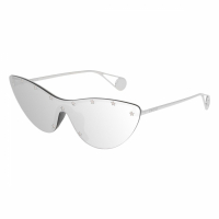 Gucci Women's 'GG0666S-002' Sunglasses