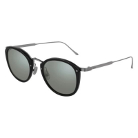 Cartier 'CT0014S-004' Sunglasses