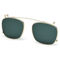 Dsquared2 'DQ5148-CL 5128N' Sunglasses