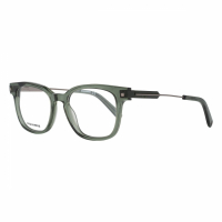 Dsquared2 'DQ5244 49096' Eyeglasses