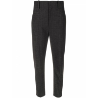 Isabel Marant Women's 'Tailored' Trousers