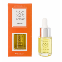 Lacrosse Huile hydrosoluble - Pompelmo 15 ml