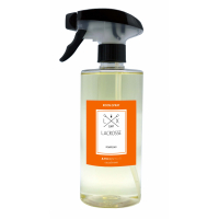Lacrosse Spray d'ambiance - Pompelmo 500 ml