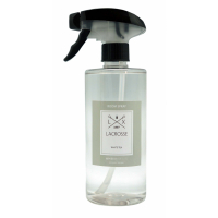 Lacrosse Spray d'ambiance - White Tea 500 ml
