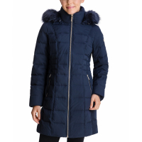Michael Kors Women 'Hooded' Coat