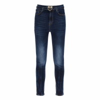 Pinko Jeans skinny 'Susan' pour Femmes