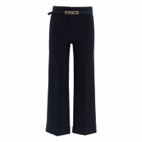 Pinko Women's 'Peggy' Jeans