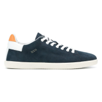 Tod's Sneakers pour Hommes