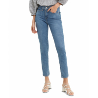 Levi's Jeans '311 Shaping Ankle Jeans' pour Femmes