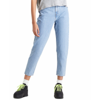 Levi's Jeans 'Paperbag-Waist Tapered' pour Femmes