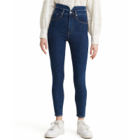 Levi's Women's 'Mile High Band' Jeans