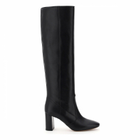 L'Autre Chose Women's Long Boots