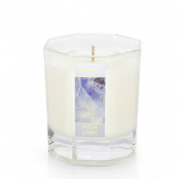 Bahoma London 'Fresh Linen' Candle
