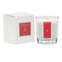Bahoma London 'Octagonal' Candle - Summer Garden