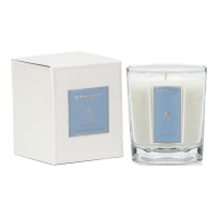 Bahoma London 'Octagonal' Candle - Mimosa