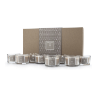 Bahoma London 'Discovery' Gift Set - 8 Pieces