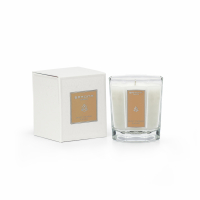 Bahoma London 'Octagonal' Candle - Sweet Caramel & Musk