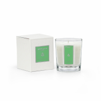 Bahoma London 'Octagonal' Candle - Mango & Green tea