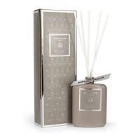 Bahoma London Diffuser - Coconut, Egyptian Iris 100 ml