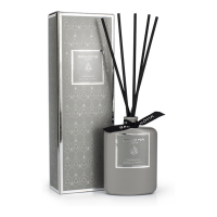 Bahoma London Diffuser - Black Honey, Cardamom 100 ml