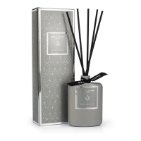 Bahoma London Diffuser - Rosemary, Sage 100 ml