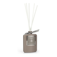 Bahoma London Diffuser - Honeysuckle, Pear 100 ml
