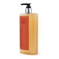 Bahoma London EveryDay' Shower Gel - Tropical Punch - 500 ml