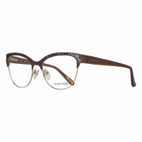 Guess by Marciano Women's 'GU2607 53066' Eyeglasses