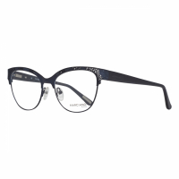 Guess by Marciano Women's 'GU3011 47089' Eyeglasses
