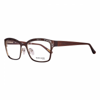 Guess by Marciano Women's 'GU6843 5791B' Eyeglasses
