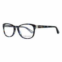 Guess by Marciano Women's 'GM0273 53091' Eyeglasses