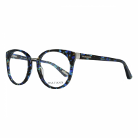 Guess by Marciano Women's 'GM0317 50002' Eyeglasses