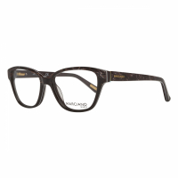Guess by Marciano Women's 'GU3021 82B' Eyeglasses