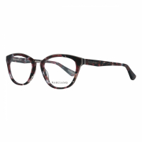 Guess by Marciano Women's 'GU7397 5685X' Eyeglasses
