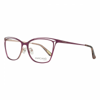 Guess by Marciano Women's 'GM0310 53082' Optical frames