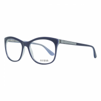 Guess Women's 'GU2619 55090' Eyeglasses