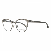 Guess by Marciano Women's 'GM0759 5501C' Eyeglasses