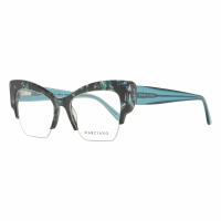 Guess by Marciano Women's 'GU2606 54050' Eyeglasses