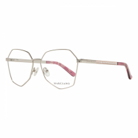 Guess by Marciano Women's 'GU7440 5478C' Eyeglasses