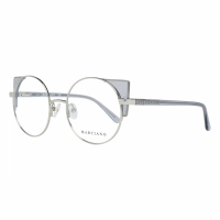 Guess by Marciano Women's 'GM0332 51010' Optical frames