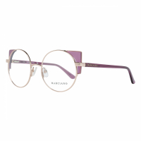 Guess by Marciano Women's 'GU7440 5490A' Eyeglasses