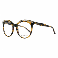 Guess by Marciano Women's 'GM0774 5391C' Eyeglasses