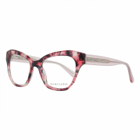 Guess by Marciano Women's 'GU7476 5452F' Eyeglasses