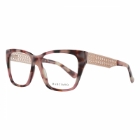 Guess by Marciano Women's 'GU7464 5582B' Eyeglasses