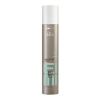 Wella Laque 'Eimi Mistify Me Light' - 75 ml