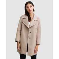 Belle & Bloom Women's 'EX-Boyfriend' Coat