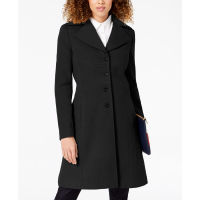 Tommy Hilfiger Women's Peacoat